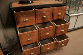 Artbin Store In Drawer Cabinet Drawer Cabinet Image Result For Stack On Multi Drawer Storage