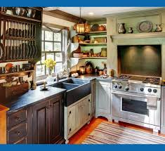 recycled kitchen cabinets fairfield nj nucleus home