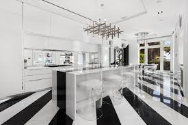 Mansion Dining Room by Tommy Hilfiger Florida Mansion Is Definitely Something To Look At