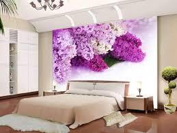 dipingere le pareti della da letto gallery of come decorare le pareti di casa come dipingere una