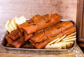 delta cuisine craving some tamales the delta opens sunday chicago