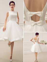 wedding for dress wedding reception dresses wedding reception dresses for
