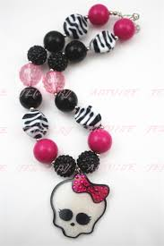 online buy wholesale monster high beads from china monster high