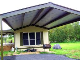 Wood Awning Design Furniture Outstanding Images Patio Awning Ideas Home Wood Deck