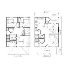 51 simple square house floor plans square house plans house plans