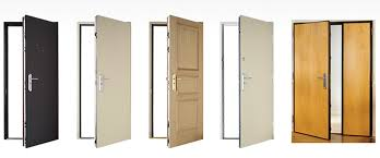 prix porte de chambre prix porte d entree blindee prix porte d entree blindee prix porte d