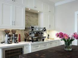kitchen coffee bar ideas 100 kitchen coffee bar ideas i u0027ve been dreaming of one