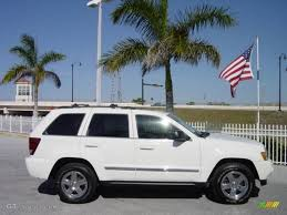 2006 jeep cherokee limited news reviews msrp ratings with