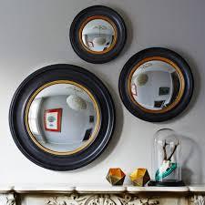 ls plus round mirror porthole mirrors mirrors graham and green