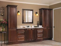 bathroom furniture ideas bathroom cabinet ideas for more impressive squeezing storage