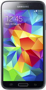black friday samsung galaxy s5 samsung galaxy s5 reviews features and downloads