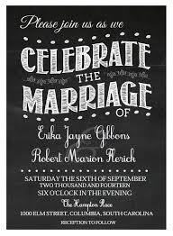 25 cute free wedding invitation templates ideas on pinterest
