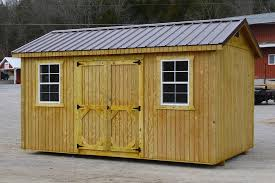 Garden Building Ideas 22 Inventive Creative Shed Ideas For Out Of The Box Storage Shed