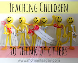 quote generosity kindness a simple random act of kindness teaching children to think of