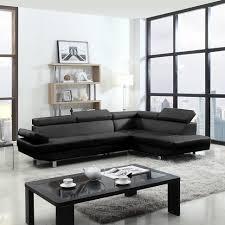 sofas amazing u shaped sofa white leather sectional grey leather