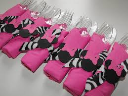 minnie mouse baby shower favors minnie mouse baby shower favors ideas birthdays mice and cutlery on