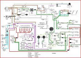 wiring diagram generator changeover switch wiring diagram