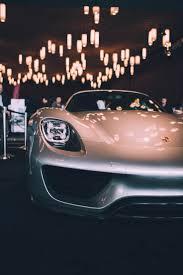 lexus vehicle delivery specialist salary 27 best porsche 918 images on pinterest porsche 918 dream cars