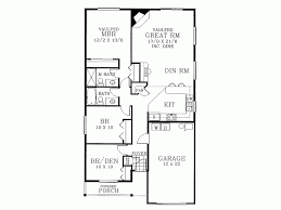 Small House Plans With Photos Small House Plans Google Search The Cabin Pinterest