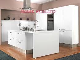 meublatex cuisine meublatex nos cuisines et elements salle de bain
