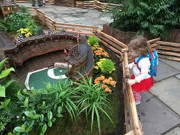 Train Show Botanical Garden by The New York Botanical Garden Holiday Train Show U2014 Babygotchat Com