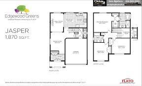 green home floor plans greenpark homes floor plans homes floor plans