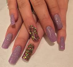 mardi gras nail day 59 mardi gras nail nails magazine