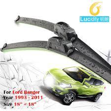 ford ranger wiper blades get cheap ranger windshield aliexpress com alibaba