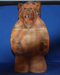 alf cookie jar kitchen collectibles cookie jars at laura u0027s