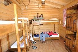 d une chambre à l autre une autre photo d une chambre c resort europa park rust