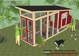 build a frame house home garden plans m100 chicken coop plans construction