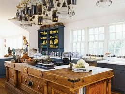 kitchen island antique antique butcher block kitchen island butcher block kitchen