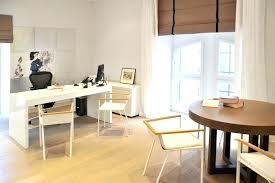 am ager un bureau dans une chambre amenager un bureau plus comment bureau comment bureau comment