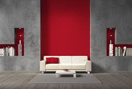 Wohnzimmer Ideen Wandgestaltung Grau Wandfarbe Ideen Streifen Home Design Wohndesign 2017 Herrlich