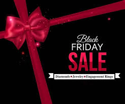 black friday deals brian gavin diamonds blue nile and more