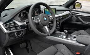 Bmw X5 Upgrades - 2014 bmw x5 m50d three turbos still reserved for europe the