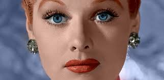 Lucille Ball Images 100 Facts About The Legendary Lucille Ball To Celebrate What Would