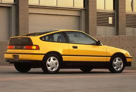 honda civic 90 amazing facts you never knew about the honda civic