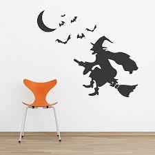 halloween wall stickers online get cheap bat wall decals aliexpress com alibaba group