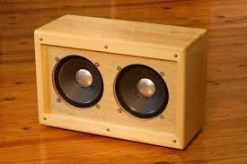 guitar speaker cabinets 2 10 guitar cabinet plans guitar speaker cabinet 2 guitar speaker