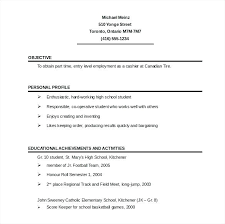 resume template pages this is resume template for pages goodfellowafb us