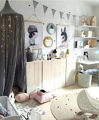 Ikea Childrens Bedroom Lights Ikea Bedroom Realvalladolid Club