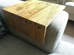 adjustable couch table tray couch table tray couch table for living room adjustable couch table