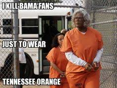 Tennessee Vols Memes - enjoy the following tennessee volunteers memes as the 2015 college