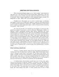 career goals essay sample finance essay writing essay essay finance warehouse inventory essay essay finance warehouse inventory control specialist job essay description essay example study notes essay 9 objective research paper example career
