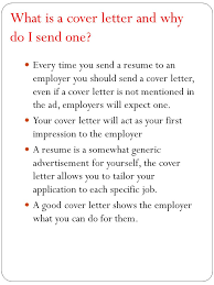 fancy should i send a cover letter 36 with additional good cover