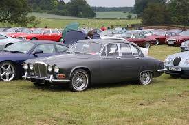 420 saloon jaguar enthusiasts u0027 club