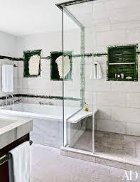 bathroom organization ideas realie org