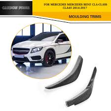 online get cheap mercedes 29 aliexpress com alibaba group
