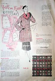 19 best 1950 tricot images on pinterest vintage knitting